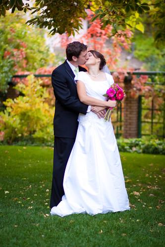 lj bridals 39