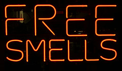 free smells - by *0ne*