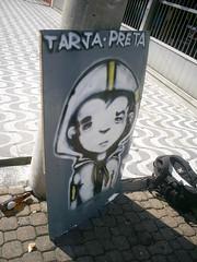 PIC_0014 (Studio Tarja Preta) Tags: preta tarja