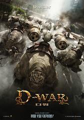 dwar_10