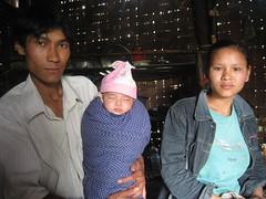 IMG_3969 (bigguyoz) Tags: trek myanmar kalaw