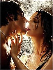 Rainstorm (MsDennis82) Tags: sexy beauty lovers sensual desire lovely femaleform