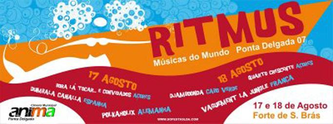 RITMUS_07