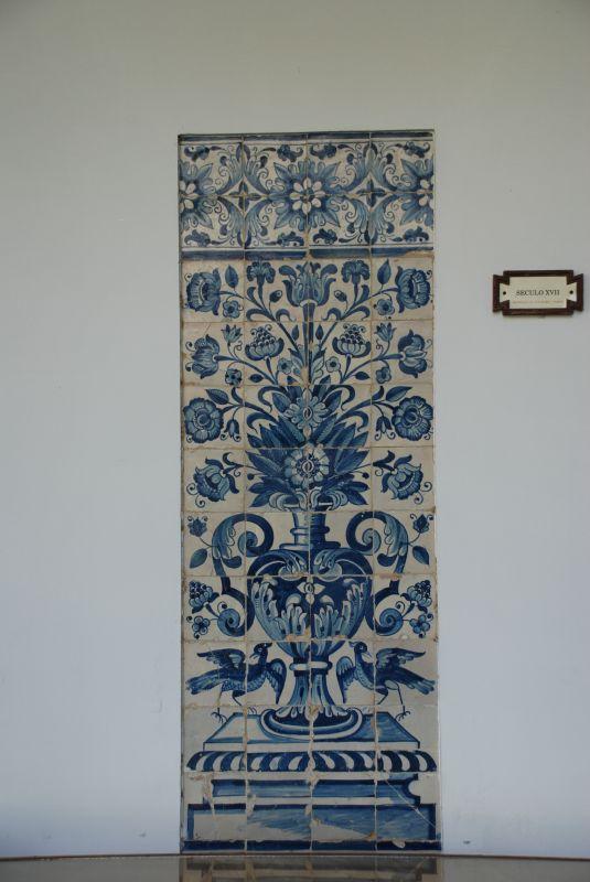 Porto 9390