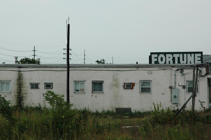 fortune web.jpg