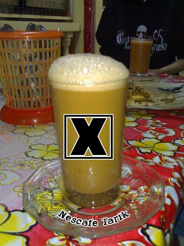 Nescafe-tarik-wrong-order