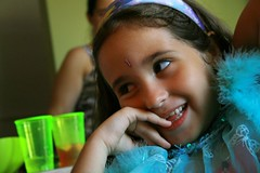 Marina (paohaus) Tags: birthday oldsanjuan birthdayparty cumpleaos bellydancing kidsparty issis