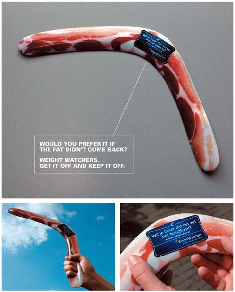 Baconboomerang.jpg