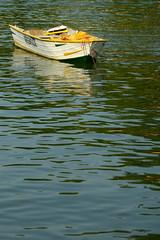 Paraty (Daniel Pascoal) Tags: brazil public water água brasil paraty boat barco rj parati danielpg danielpascoal