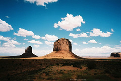 Monument Valley (ii): film