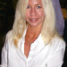 2005-10-12 ACCD 046x Amanda Saunders