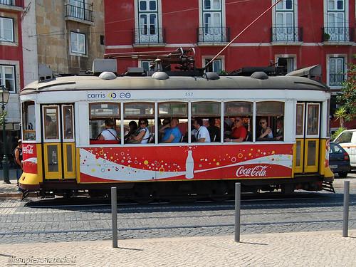 Coca Cola by Giampiero muccioli