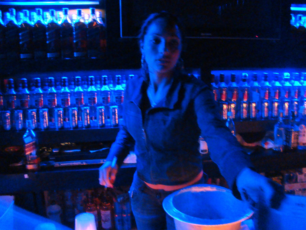 privat sex party düsseldorf tantra