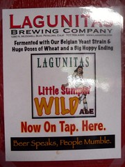 Little Sumpin' WILD