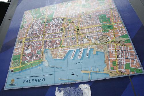 palermo12010-026