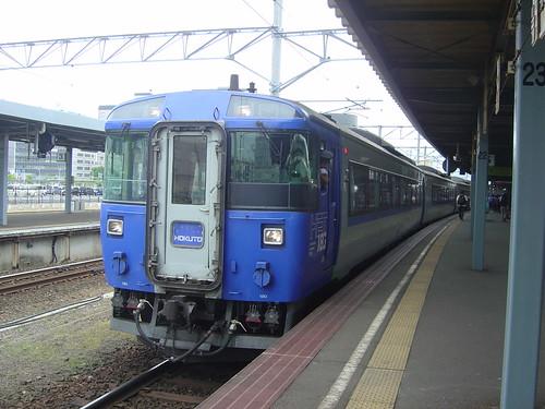 DSC02444