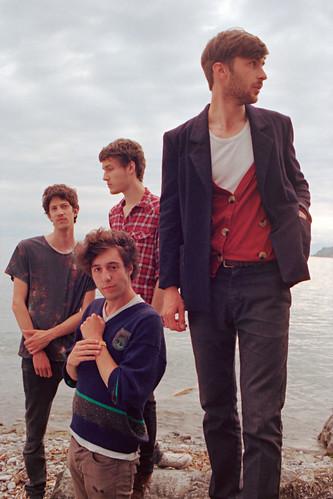 The_Mondrians_3