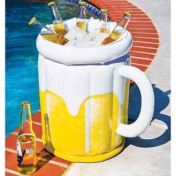 inflatable-mug-tub-2