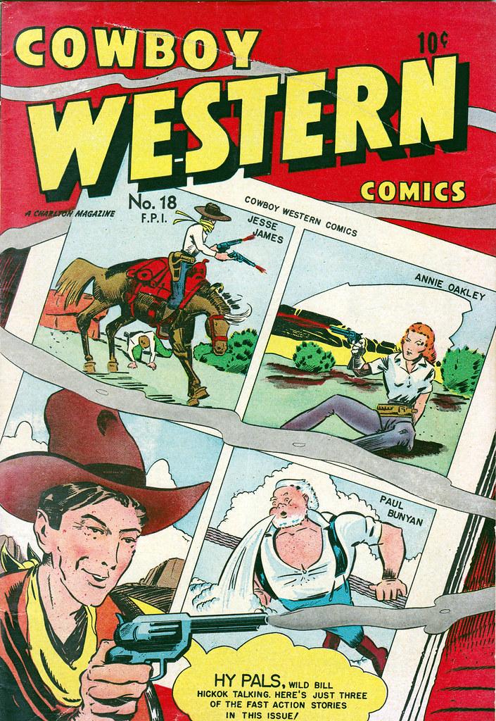 cowboywestern18_01