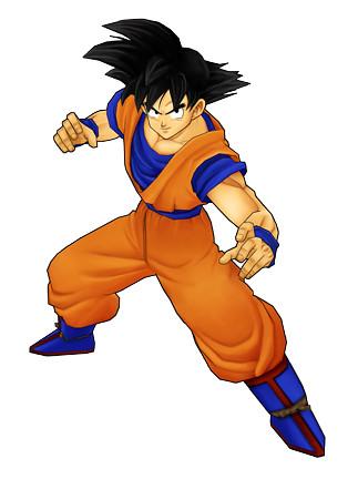 Goku1 copia