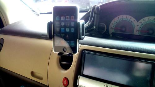iPod_Richter02