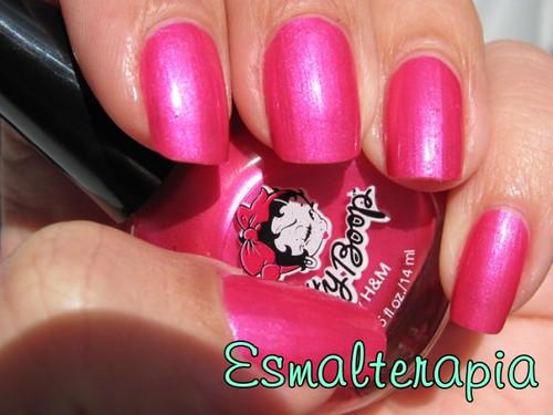 HeM+Pink Wink+6