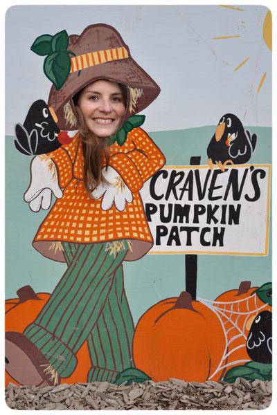 Craven's-Farm