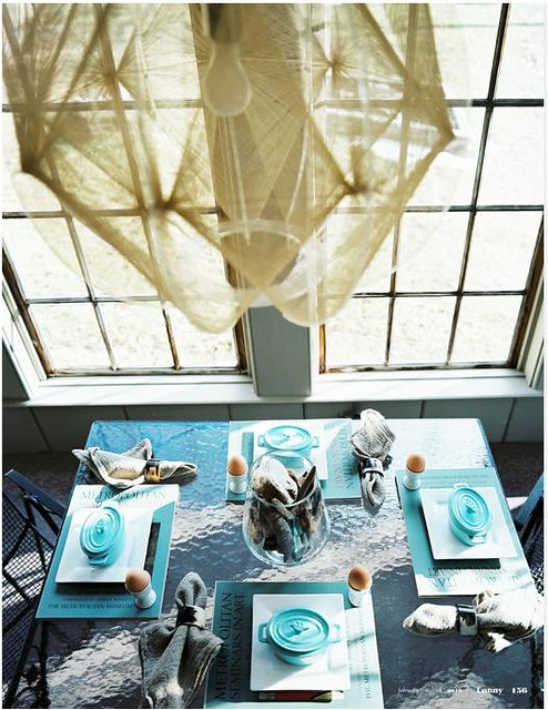 wednesday space_lonny mag_dining1