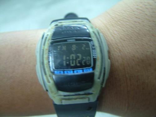 20070730--玠瑛的環島之旅586