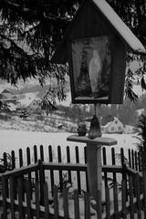 20100107-IMG_6136.jpg (Rafal Kubik) Tags: winter snow mountains forest landscape beskidy beskidzywiecki