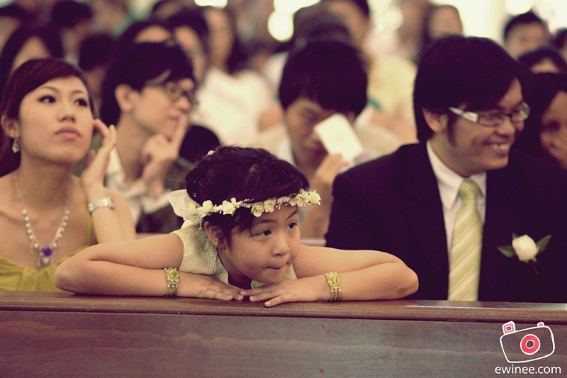 WEDDING-ST-PETER-CHURCH-JOHN-TAN-14
