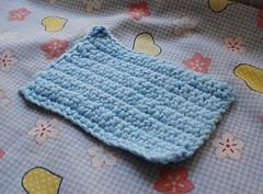 crochet_trapo