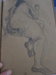Drawings 067