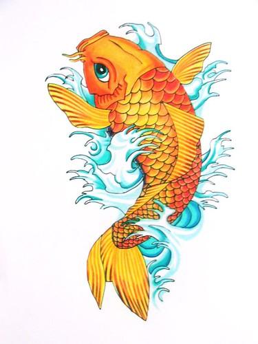 search tatuajes. Y estos tatuajes