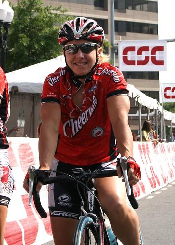 Laura Van Gilder