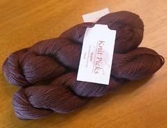 knitpicks (2)