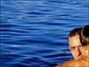 Y LA INOCENCIA...¿DÓNDE QUEDÓ? (yeyo gil) Tags: lafotodelasemana canarias retratos lfs062007 inocenciaperdida