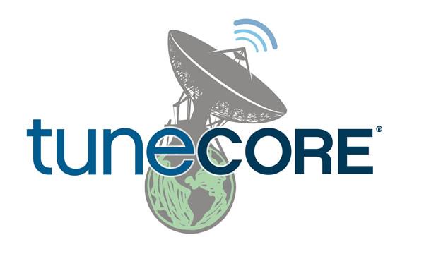 tunecore_logo_new_small