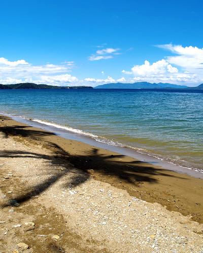 Puerto Galera Dhon jason philippines