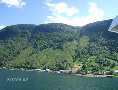 Sognesfjord (catalin croicu) Tags: norway fjord flam sognesfjord