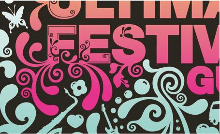 Venue Festival Guide