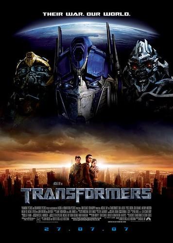 transformers_ver8