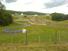 Unadilla-track03 (Columbus Quarter, New York, United States) Photo
