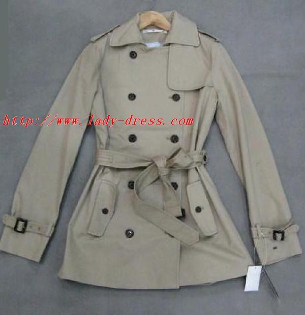 1-TSUMORI CHISATOS M L678 by womens clothes online album