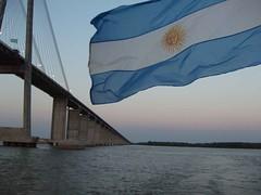 Tour rosarigasinos Barco ciudad de Rosario 1ero 082 - by El rosarino 2