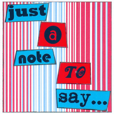 just-a-note-card-ps