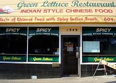 green lettuce 1