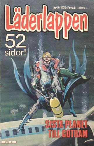 laderlappen_1979.02
