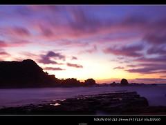 Paradise-仙境傳說-和平島 - by Matthew Fang