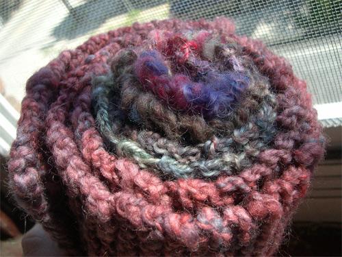 scarf-end.jpg